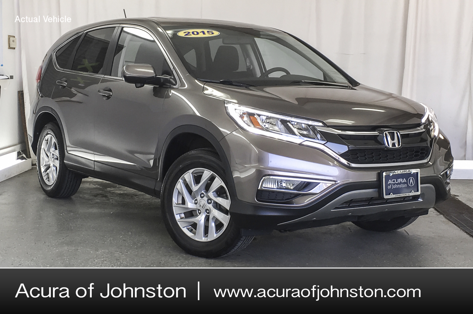 Location: Gowrie, IA
